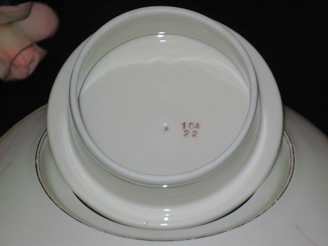 r kpm krister kaffee kanne porzellan elfenbeinfarbene glasur top. Black Bedroom Furniture Sets. Home Design Ideas