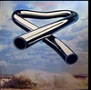 LP Mike Oldfield- Tubular Bells 1973