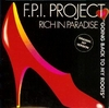 LP Single FPI Project